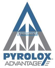 Pyrolox Advantage vas- és mangánmentesítő szűrőtöltet, 19 kg/13.6 l/zsák