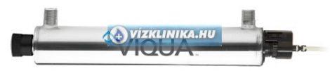 Aquazone S8Q UV csírátlanító lámpa