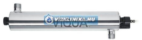 Aquazone VH410/2 UV csírátlanító lámpa