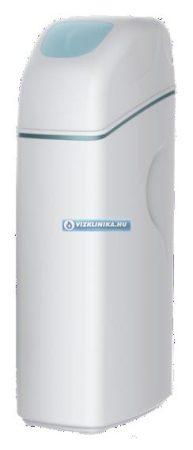 BlueSoft Eco 30 Plug&Play kabinetes vízlágyító