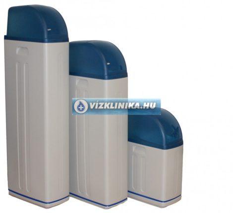 BlueSoft K30 VR34