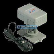 Opciós vízjelző kiegészítés DFA-34A vagy DFA-1A automata szűrőkhöz