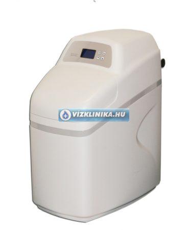 """RainWater Plus 12 HF vízlágyító berendezés 1""""-os csatlakozással, gyantaágy fertőtlenítővel"""