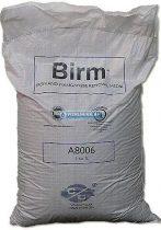 Vastalanító BIRM töltet, 28,3 liter/zsák