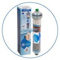 Aquafilter AIFIR-200 lúgosító és ionizáló szűrőbetét
