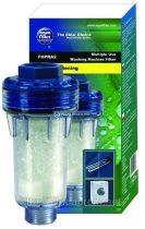 Aquafilter FHPRA2 vízkő és korrózió csökkentő