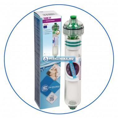 Aquafilter ultraszűrő (TLCHF-2T) víztisztító betét