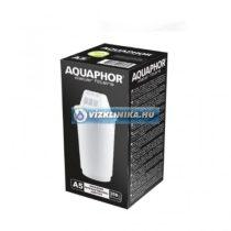 Aquaphor A5 kancsó szűrőbetét 350 liter kapacitással