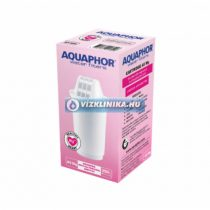 Aquaphor A5 Mg kancsó szűrőbetét