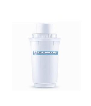 Aquaphor B100-5 kancsó szűrőbetét (300 liter kapacitás)