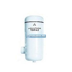 Aquaphor Topaz szűrőbetét