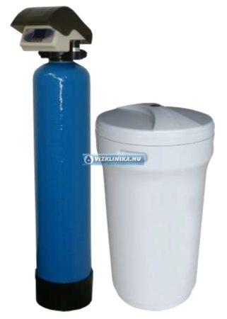 """BlueSoft Eco75 vízlágyító 3/4"""""""