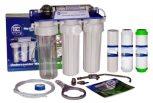 Beépíthető és ultraszűrő víztisztítók