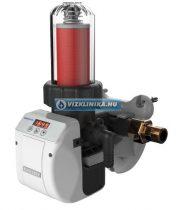 DFA-34A Szűrőtárcsás vízszűrő automata visszamosatással, opciós vízőr funkcióval
