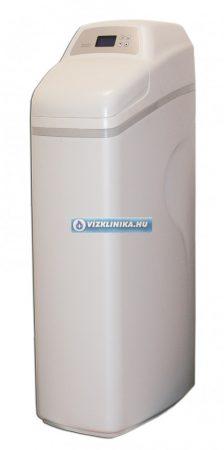 """RainWater Plus 25 HF vízlágyító berendezés 1""""-os csatlakozással, gyantaágy fertőtlenítővel"""
