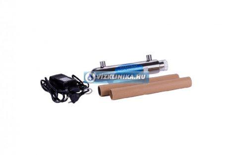 Economy S1 UV lámpa víztisztítóhoz