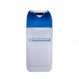 EconomySoft 30 VR34, háztartási kabinetes vízlágyító