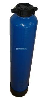 EconomySoft 60 HM mobil rendszerfeltöltő vízlágyító