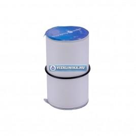 Smart Chlorine Filter zuhanyszűrő klórszűrő betétje
