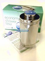 Smart Chlorine Filter zuhanyszűrő fémházzal