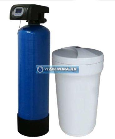 EconomySoft 1054EA-RX vízlágyító, ammónia-, vas- és mangánmentesítő