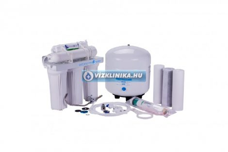Economy Water RO Traditional fordított ozmózis víztisztító