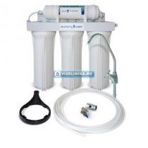 Economy Water 4 lépcsős, ultraszűrős víztisztító