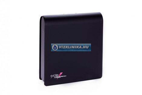 Aquafilter Excito B 7 lépcsős háztartási víztisztító ultraszűrővel