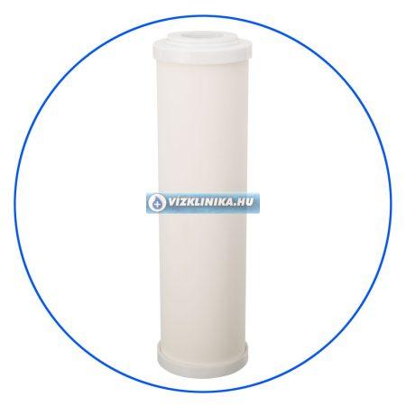 Kerámia szűrőbetét, 0,3 mikron, Aquafilter