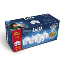 Laica Bi-Flux Mineral Balance 5db+1db ajándék vízszűrőbetét (összesen 6db)