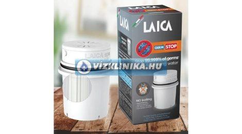 Laica Germ-Stop / Baktérium-Stop szűrőbetét Predator kancsókhoz