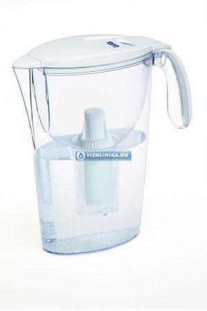 LAICA FRESH LINE vízszűrő kancsó