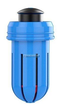 nkd aqua vízszűrő kulacs betétje (vitalizáló)