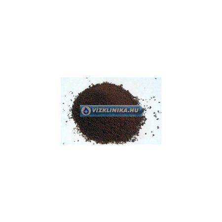 Arzén mentesítő töltet szűrőbetétekbe, 1 liter - GEH