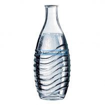 SodaStream Penguin/Crystal 0,7 l üvegpalack , 1 db