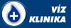 Aquazone S1 UV fénycső